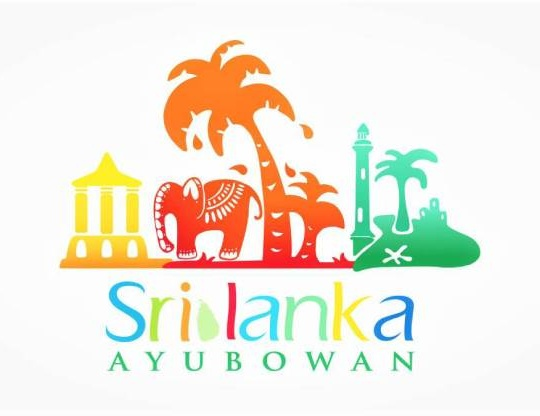 About Sri Lanka