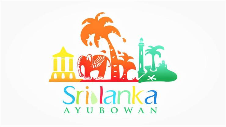About Sri Lanka