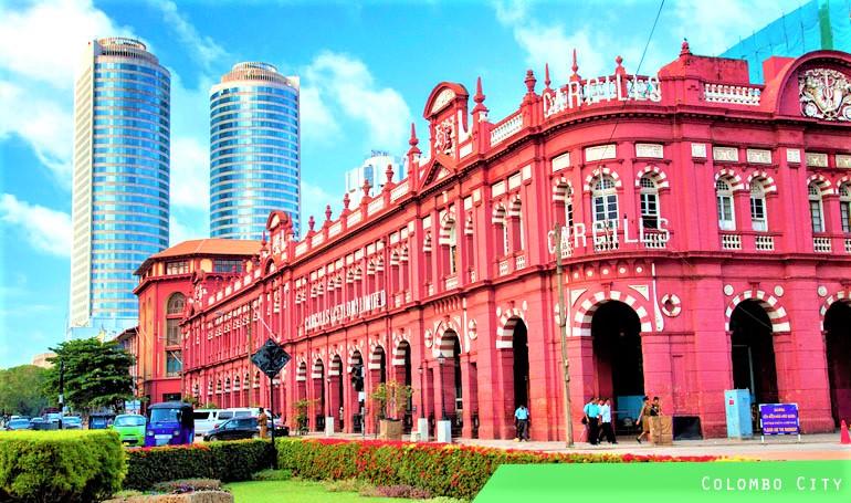 Discover-Lanka-Tour-G10