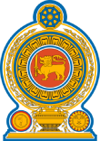 Emblem_of_Sri_Lanka-1
