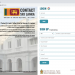 Special Notice Foreign Ministry Launches Contact Sri Lanka Online Portal